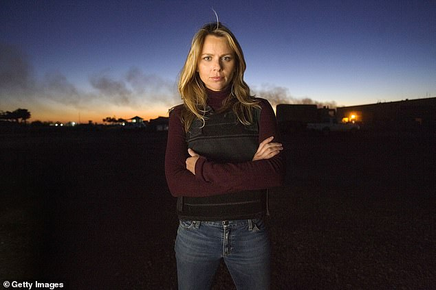 CBS Reporter Lara Logan Talks the Truth about Corrupt Western Media