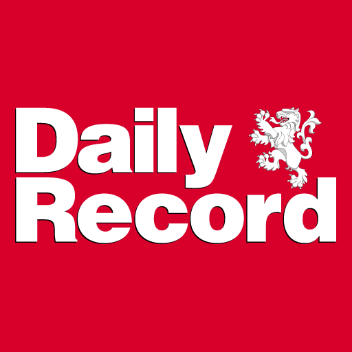 The Daily Record Regurgitating Lies About Adnan Ahmed by Recycling Fake Charges Listed in Other Media