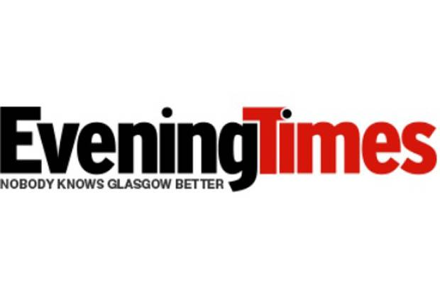 "Outrage as ""Evening Times Online"" is Exposed Publishing Filthy Lies About Unsuspecting Dating Coach AGame and Women In Glasgow"