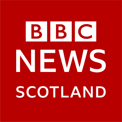 BBC News on Adnan Ahmed; Innocent Man Arrested Over Non-Threatening Online Videos Due to Sensationalised Media Scandal