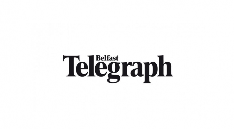 """Dirty Racist Rag """"Belfast Telegraph"""" Report False Charges of Voyeurism/ Sexual Assault After Media Defamation of A Man is Disguised As Online Video Investigation"""