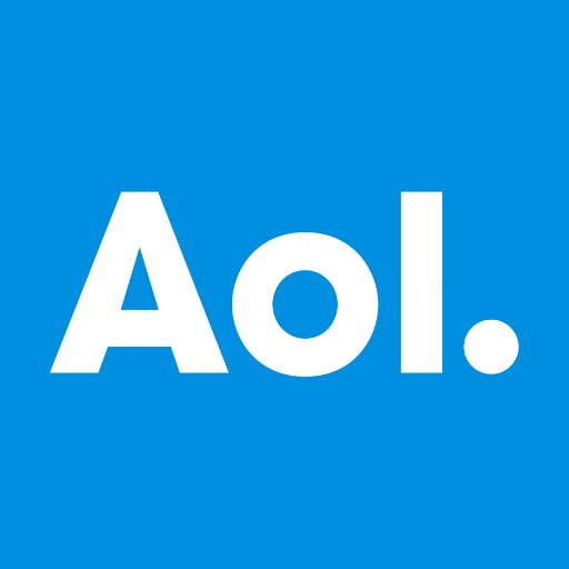 """Online Feminazi's """"AOL."""" Report False Charges of Voyeurism/ Sexual Assault After Media Defamation of A Man is Disguised As Online Video Investigation"""