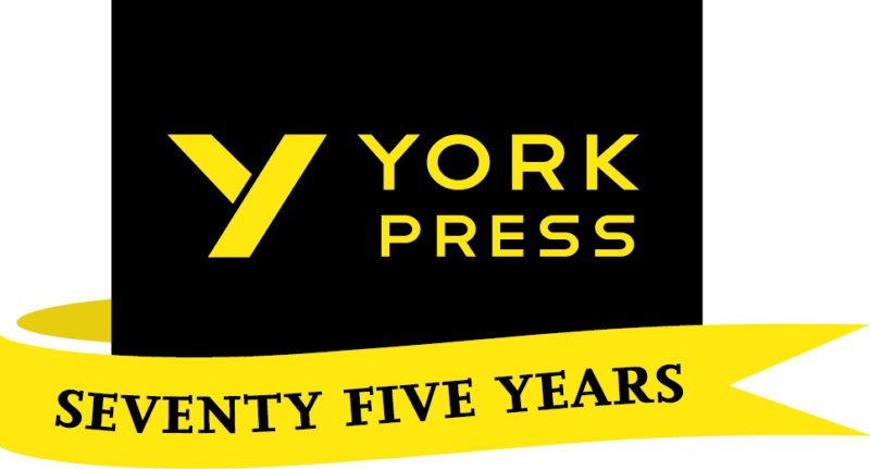 "Backwards Liars ""The York Press"" Report False Charges of Voyeurism/ Sexual Assault After Media Defamation of A Man, Adnan Ahmed, is Disguised As Online Video Investigation"