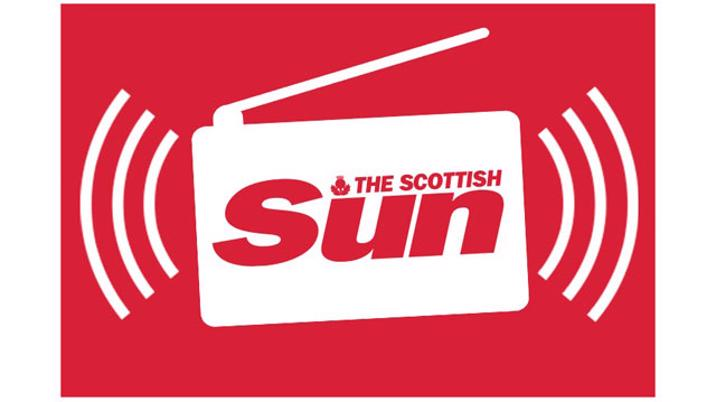 The Scottish Sun (aka The Scottish Scum) Are Low-Life Liars, Vile Wolf-Criers And Sexist/Racist Fake News Spreading Poisonous Hate Mongers