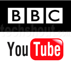 "BBC News Inaccurately Report Misinformation About ""YouTube Deletes More Pick-Up Artist Videos"""