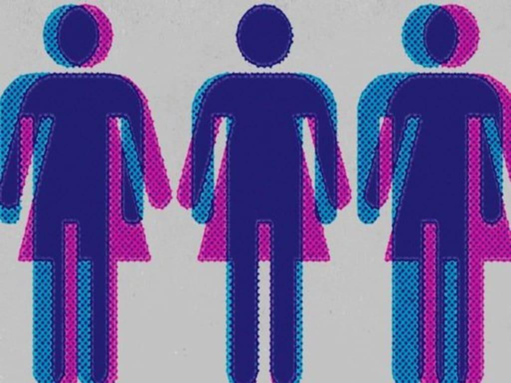 Gender Neutral Parenting Has Taken Gender Neutralism Too Far