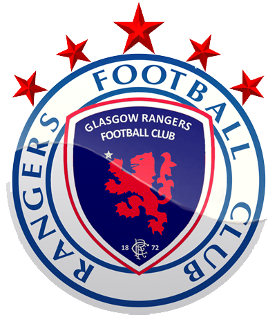 Rangers Football Club Ban BBC Scotland For Using Slimy Media Tactics Farcical