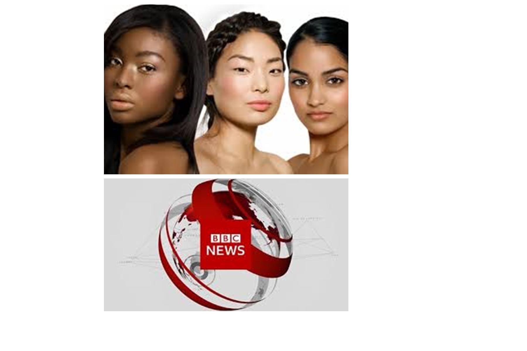 BBC List of 100 Most Influential Women Lacks Political Diversity