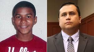 Man, George Zimmerman, Sues Family Of Unarmed Black Teenager He Shot Dead In 2012