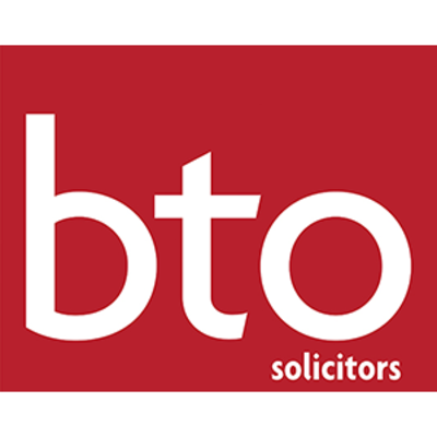 """Lynn Richmond From BTO Solicitors Gives Incorrect Legal Advice About """"Filming In Public"""" Regarding Addy Agame"""