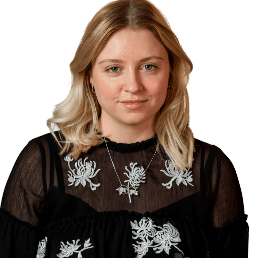 """Sleazy Imbecile Journo """"Zoe Drewett"""" Writes Seedy """"Metro"""" Article Making Disgusting False Sex Claims About Women Being Lured Home; Despite All Sex Being Consensual! (RE: BBC Panorama Flop Documentary)"""