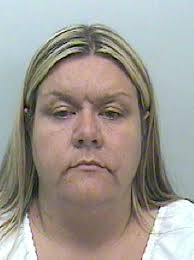 Feminist Nursery Worker Paedophile Vanessa George Eligible For Parole After Abusing Numerous Children