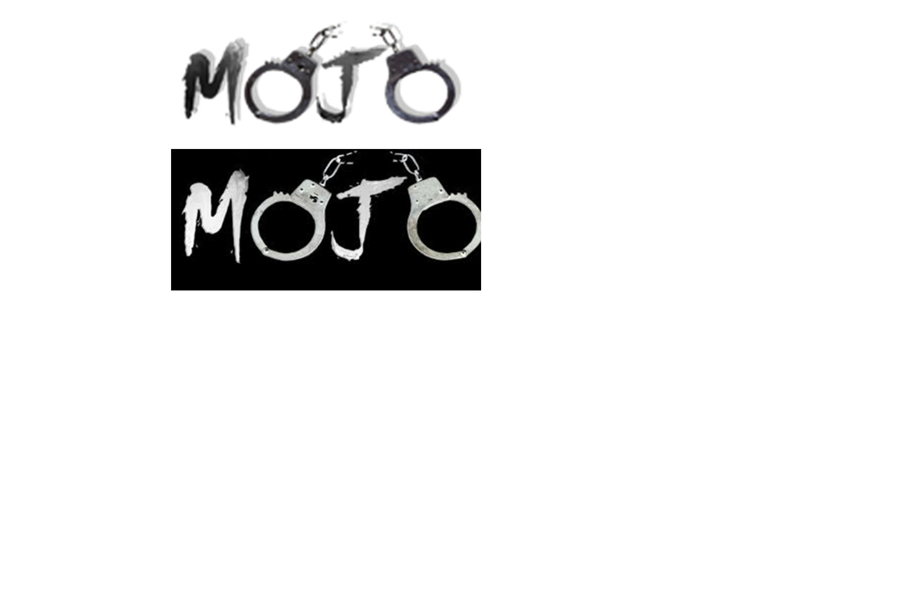 MOJO Law Firm Help The Wrongfully Convicted After Corrupt Scottish Legal System Convict Innocent Men