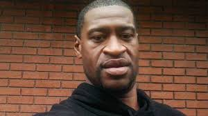 Corrupt Police Murder Black Man George Floyd In Minneapolis
