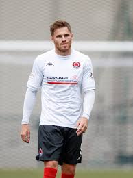 "Footballer David Goodwillie Gets ""Not Proven"" Verdict For False Rape Accusation, But Bizarrely Loses Civil Case Due To Faulty Scottish Legal System"