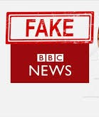 """Predatory Amatuer """"Trick News UK"""" Plagerise Fake News BBC News Article Regarding Dating Coach Adnan Ahmed Wrongfully Being Found Guilty In A Miscarriage Of Justice (As No Actual Crime Took Place)"""