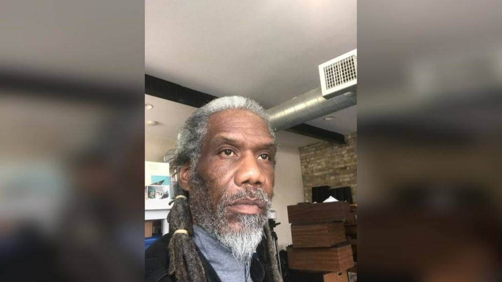 Black Man; Bernell Trammell, Murdered For Being Trump Supporter, Doesn't Get Same Reaction As George Floyd (Because It Goes Against Leftist Narrative)