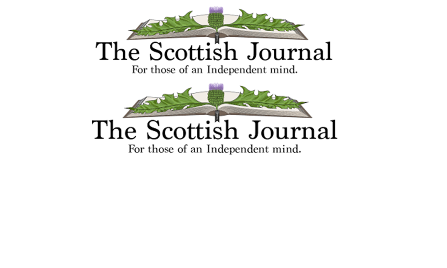 """Sketchy Reporter """"TS Jadmine"""" Writes Bogus Article For Amateur Site """"The Scottish Journal"""" Spreading Fake News About Addy Agame"""