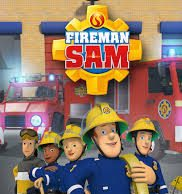 "Politically Correct Feminazi SJW's Attack Children's Male Cartoon Character ""Fireman Sam"" Claiming Sexism"