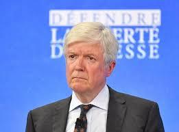 Corrupt BBC Bosses Deny Slimey Leftist Election Bias