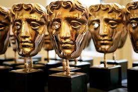UK Bafta Awards Impose Strict And Insane Social Justice Diversity Rules