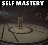 """MGTOWMastery.com Advises Men To """"Purge Porn From Your Life"""" In Order To Achieve Self-Mastery"""