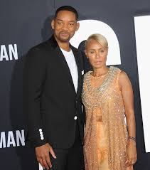 Jada Pinkett Manipulates Will Smith, Then Justifies It With Nonsense Excuses