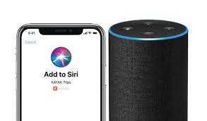 """Radical Feminists Attack """"Siri"""" And """"Alexa"""" Voice Apps, Labelling Them Sexist"""