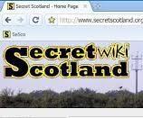 "Nasty Fake News Scum At ""Secret Scotland"" Blog Spread Lies About Glasgow Life Coach Teaching Men Dating"