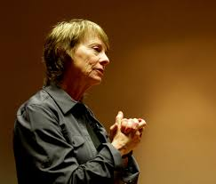 "Celebrating ""Camille Paglia,"" A Woman Who Respected Men Without Prejudice"