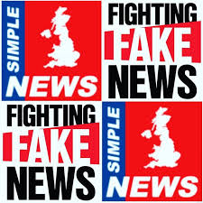"""SJW News Site simplenews.co.uk Push Slimy BBC Fake News Article On """"Expose Of Seduction Bootcamp"""" As Their Own"""