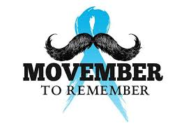 """Radical Feminists Label Men's Annual Prostate Cancer Awareness Event """"Movember"""" As Sexist"""