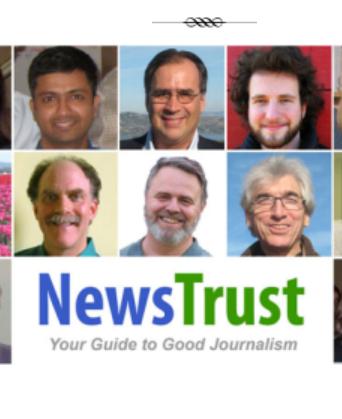 "Untrustworthy Site ""Newstrust"" (blog.newstrust.org) Spam Fake News Promoting BBC Lies ""Expose Of Seduction Bootcamp"" Demonising Heterosexual Male Dating Coaches"