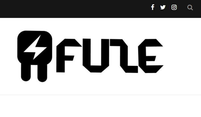 "Scam Site (fuze.ng) Promote Fake News BBC Prejudicial Flopumentary ""The Seduction Game"" Demonising Masculine Heterosexual Men"