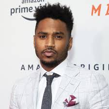 Trey Songz Responds To Sexual Misconduct Allegations As Fake And Damaging Towards Real Victims