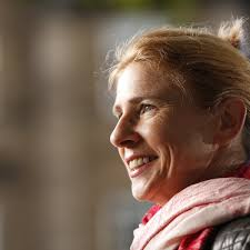 Lionel Shriver Bravely Tells The Truth About How The MeToo Movement Trivialised Itself By Women Turning Normal Relations Into Abuse