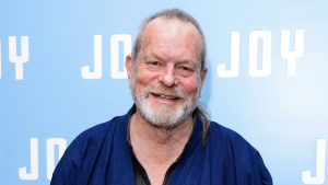 """Director Terry Gilliam Criticises #MeToo Movement, Calling It """"Mob Rule"""""""