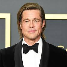 Brad Pitt Falsely Accused Of Child Abuse, Beats The Fake Charges