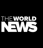 """Fake News Amateurs At twnews.co.uk Spam Trash Daily Record Hit-Piece Lies About Dating Coach Addy Agame 'Targeting Women To Chat To' Despite Ahmed's Wrongful Convictions Being Quashed Due To """"No Case To Answer To"""""""