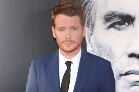 """""""Entourage"""" Star Kevin Connolly Falsely Accused Of Raping Costume Designer"""
