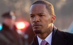 Jamie Foxx Cleared Of False Sexual Assault Allegations