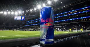"""Red Bull Fire """"Woke Social Justice"""" Employees Who Pushed For """"Diversity And Inclusion"""""""