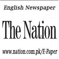 "Amateur Pakistani Fake News E-Paper ""The Nation"" Spams Bogus Story About Dating Coaches YouTube Channel Terminations Without Fact Checking Or Explaining Nuance Details (Addy Agame Found 'Not Guilty' Of All False Allegations After Winning High Court Appeal)"