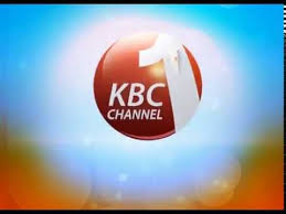 Amateur Pakistani Scam Site kbcchannel.tv Spam Badly Re-Worded Article About Addy Agame And Street Attraction, Written By An Illiterate Idiot (Addy Agame Found 'Not Guilty' Of All False Allegations After Winning High Court Appeal)