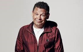 Craig Charles Cleared Of False Rape Allegations After It Emerged Accuser Lied