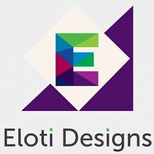 """Nigerian Fake Web Design Company """"elotidesigns.com"""" Has Their Website Terminated For Spreading Lies About Street Attraction / Addy Agame YouTube Channel Deletions (Addy Agame Proven Innocent, Beats False Allegations Due To Miscarriage Of Justice / No Actual Crime!)"""