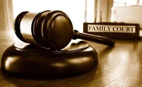 UAE Court Fines Woman Dh50,000 For Cheating On Husband; Grants Divorce And Child Custody To Man