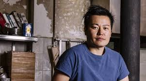 Chef Taku Sekine Commits Suicide After False Sexual Assault Allegations