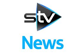 Sore Losers At STV News Write Bitter Article Defaming Dating Coach Addy Agame Because He Exposed Them As Liars By Having Wrongful Convictions Quashed