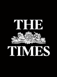 Triggered SJW Creep Reporter James Mulholland Writes Mud-Slinging Article About Dating Coach Beating False Accusations From 5 Karen-Feminists For Wretched Fake News Outlet The Times (Addy Agame Proven Innocent / Wrongful Convictions Quashed)